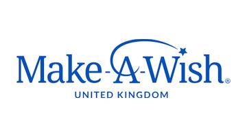 Make A Wish Kids Village