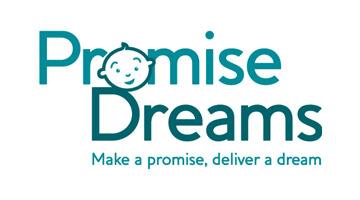 Promise Dreams Kids Village