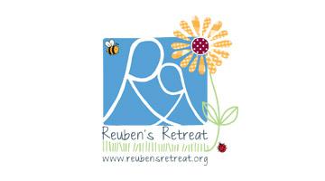 Reuben's Retreat | Kids Village